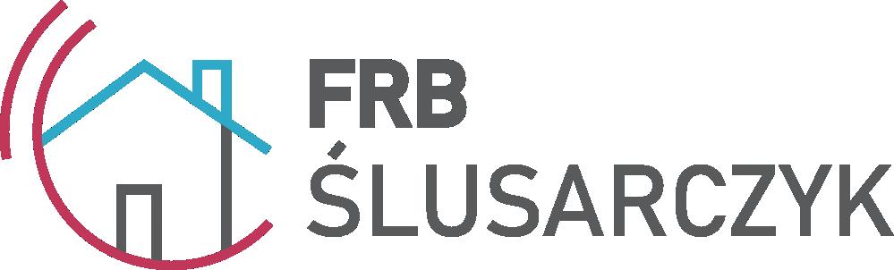 FRB Ślusarczyk